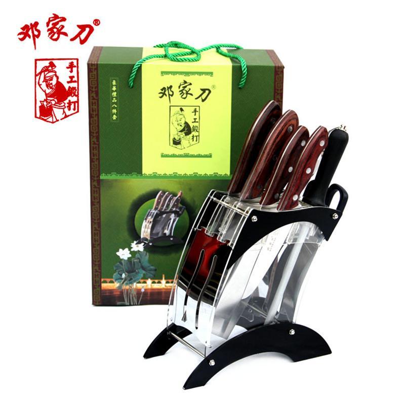 【供应】邓家刀厂家直销超实用好毛夹|不锈钢毛夹|质量厨房小工具