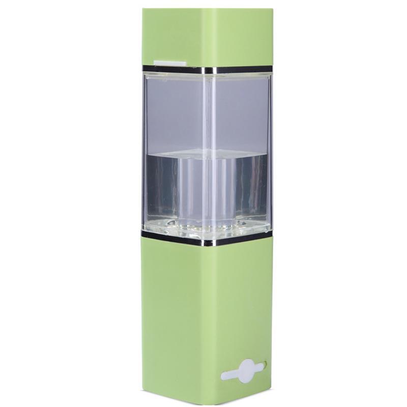 【供用】机充电宝加湿器车载情侣杯-运动水杯