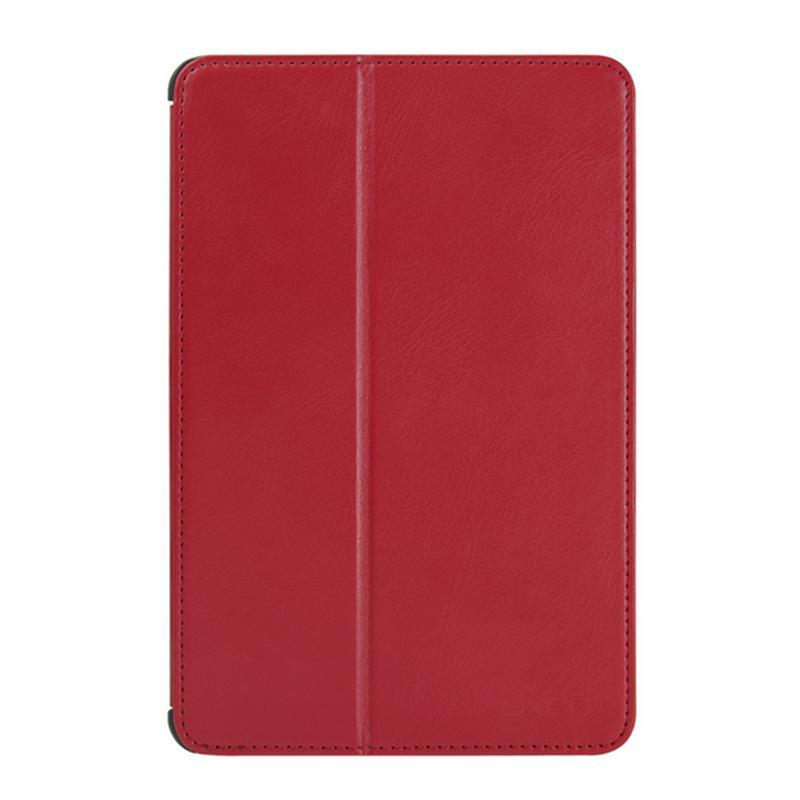 EXCO苹果iPad-mini1PU真皮套
