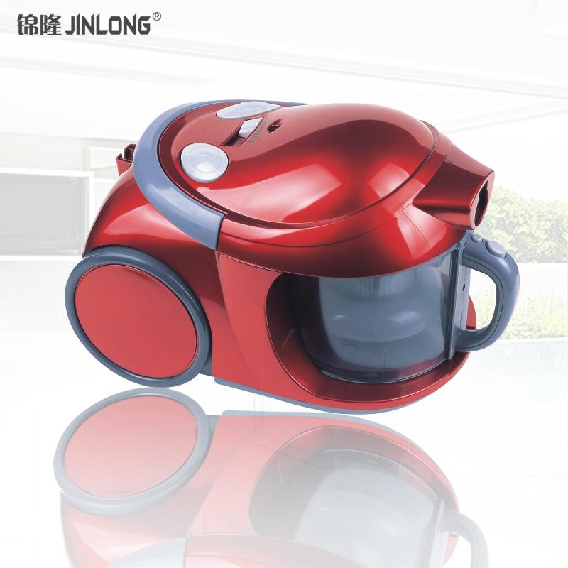 【供用】气旋式卧式吸尘器DJL-902