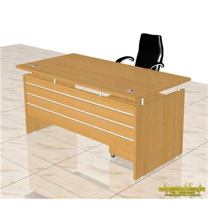 福州办公家具|钢架会议桌|简约会议桌|板式洽谈桌【厂家直销】