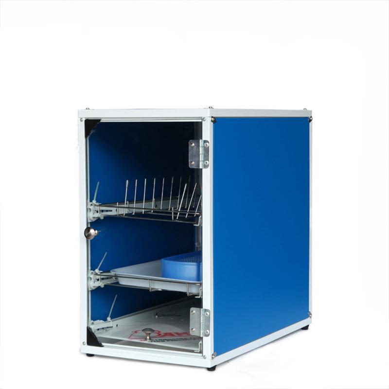 【供应】厨房用品置物架-餐具碗柜