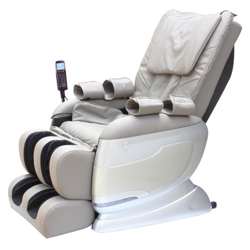 【供用】按摩靠椅|电动按摩椅-舒服-方便