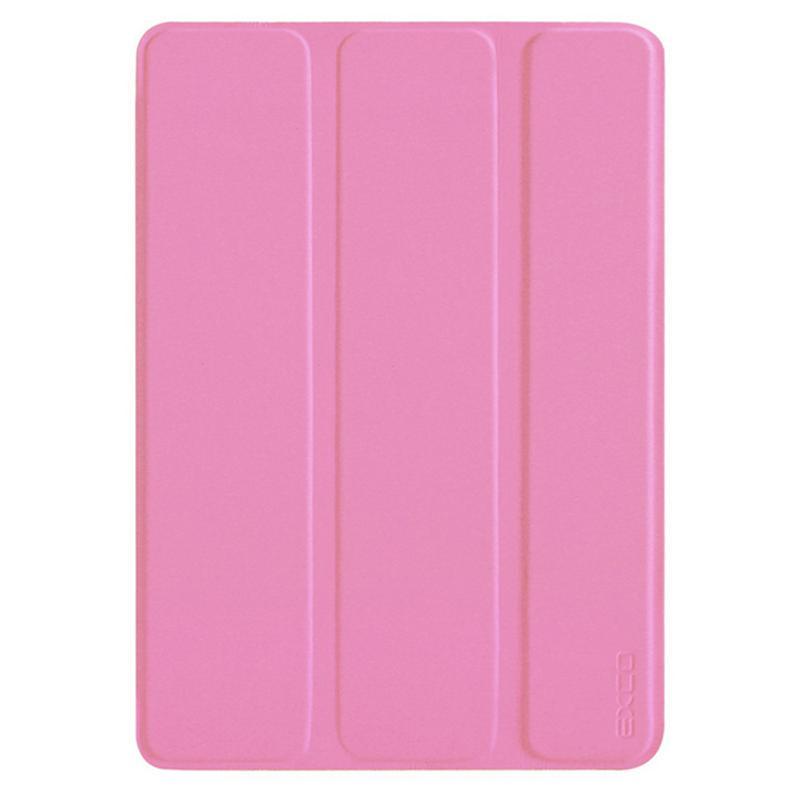 苹果iPad-1/2/3超薄保护套