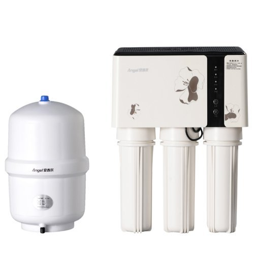 【供用】净水器-家用直饮J1105-ROB8净水机