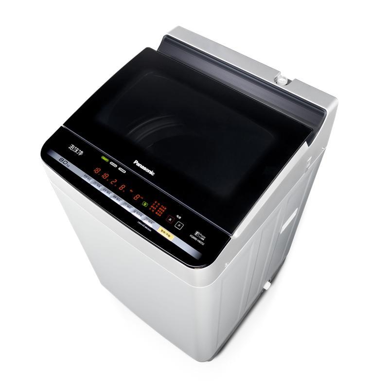 【供应】新泡沫净系列XQB80-H8252