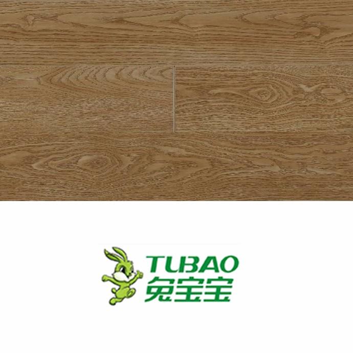强化地板仿实木系列