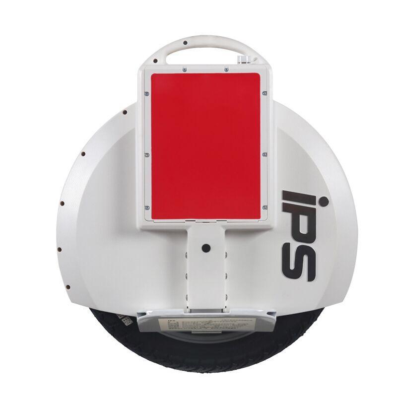 【供用】电动独轮车T350