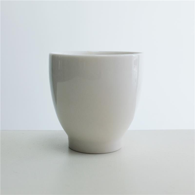 【供应】生态良品-小杯