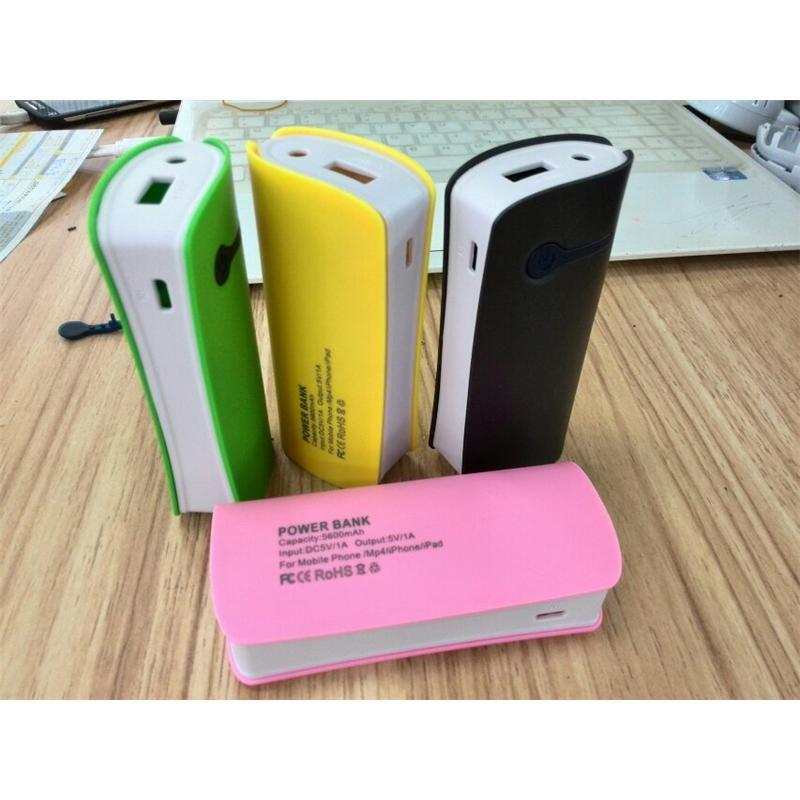 【供应】蛮腰手机充电宝-量大包邮