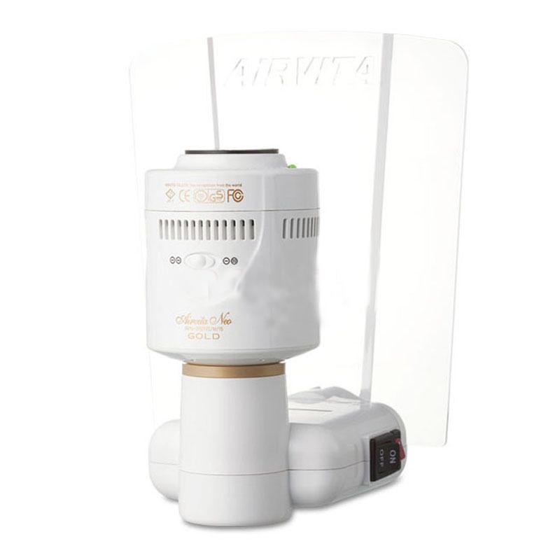家用空气净化器去除甲醛烟味PM2.5