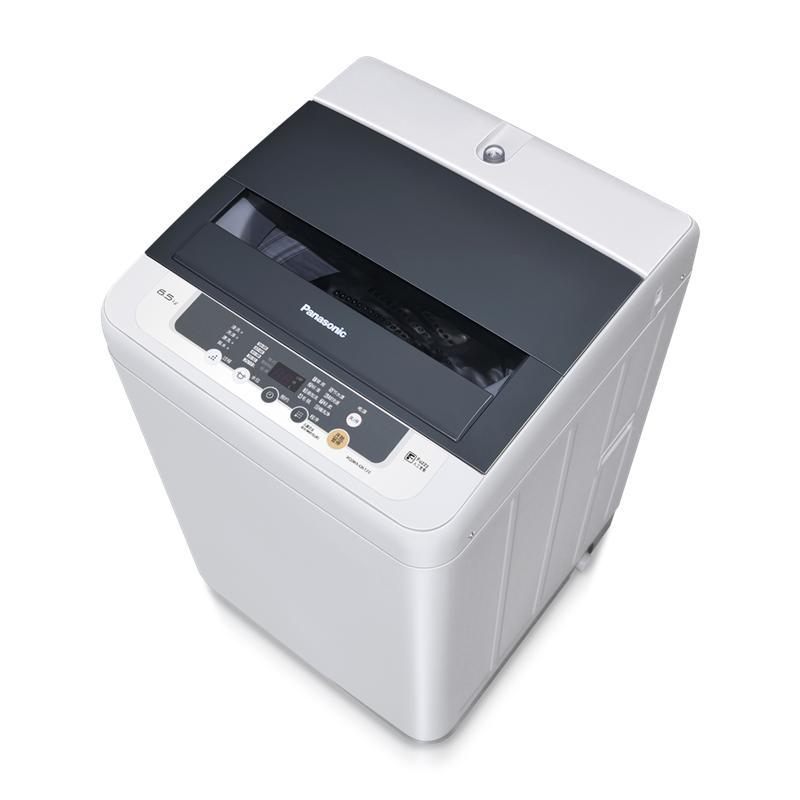 【供用】清净乐系列XQB65-Q6121