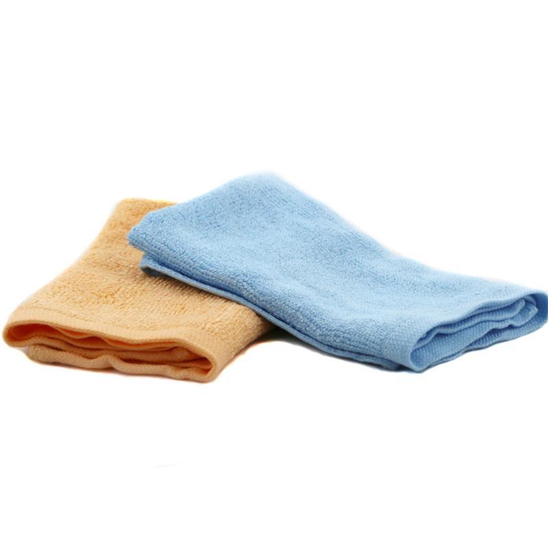 美容毛巾厂家直销|怡洁45g女士高级美容巾|木纤维功能