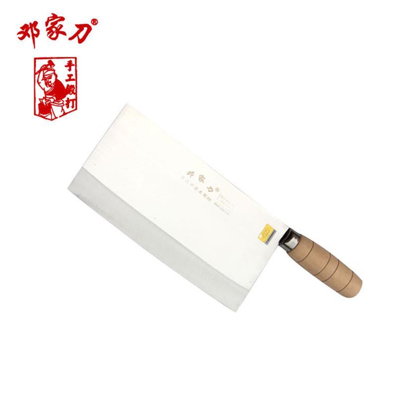 厂家直销厨房刀具|防滑柄多用刀|胶柄不锈钢水果刀