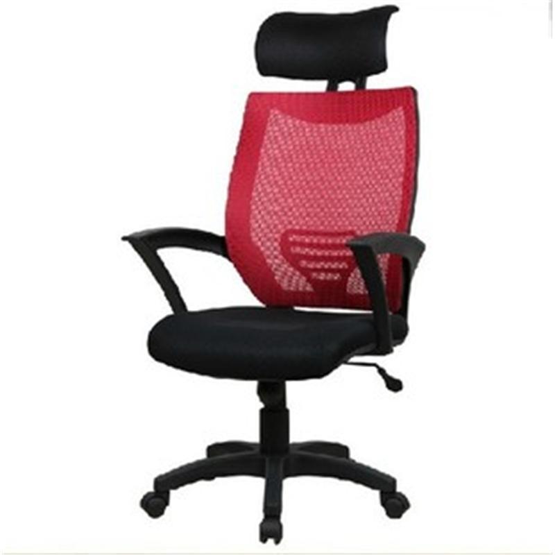 专业供应会议记者椅时尚新款新闻电脑网椅职员四角椅特价批发