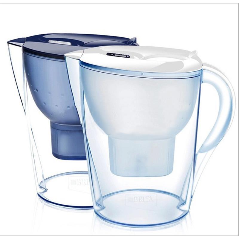 高贵典雅|茶伴侣|净水加热壶