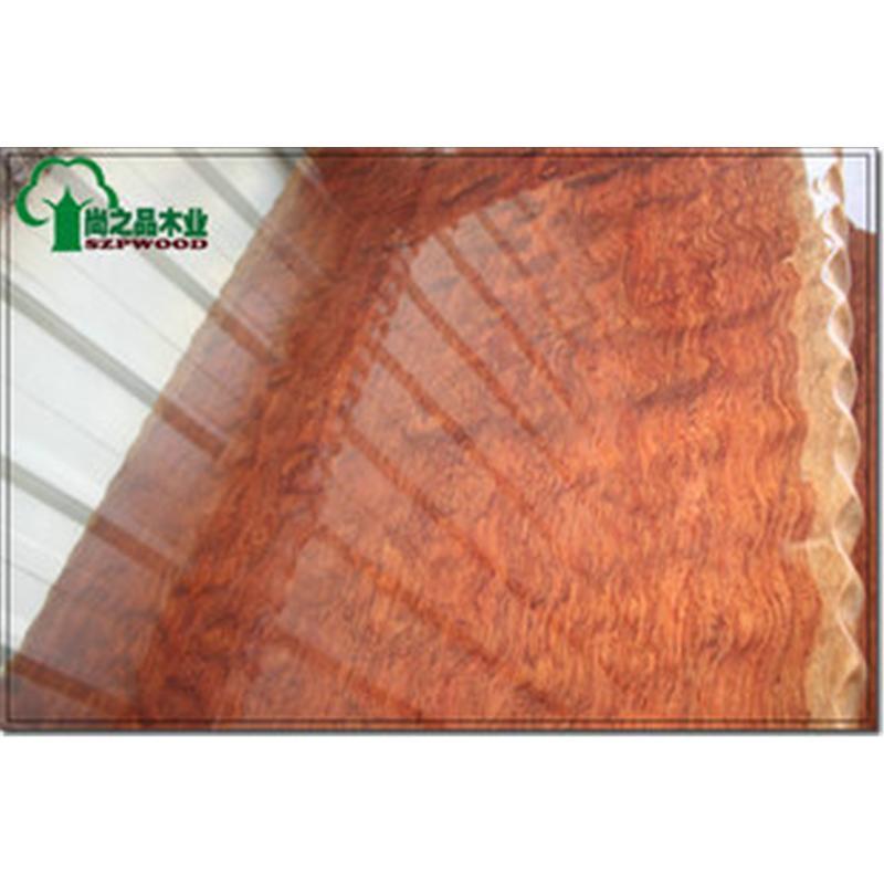 巴花大板极品现货实木茶台餐桌 画案 老板桌 红木原木169-78