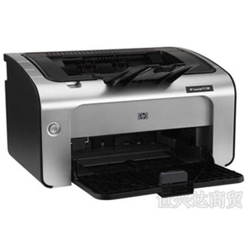 爱普生LQ-630K针式打印机|图片|参数